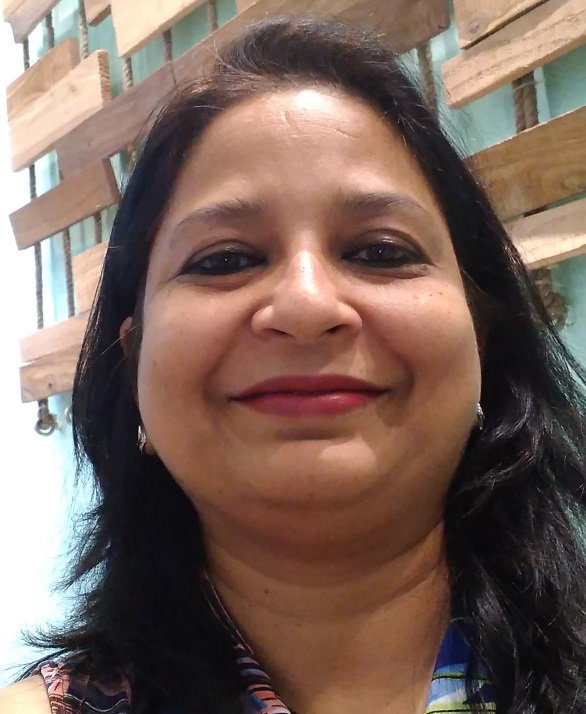 anupma-the-happiness-coach
