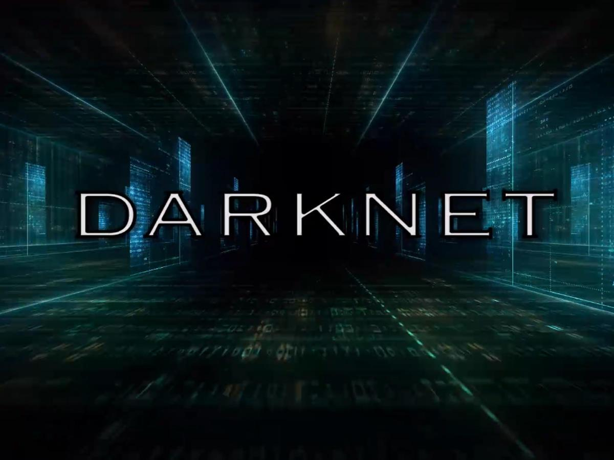 What is Dark Web? Is it damaging your child?