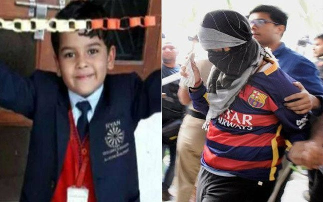 Disturbing News: Aggression and Violence in children