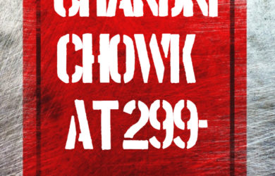 Chandni Chowk @ 299